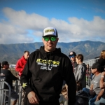 2014-lucas-oil-off-road-racing-socal-regional-shilynn-milligan-utvunderground.com038