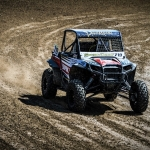 2014-lucas-oil-off-road-racing-socal-regional-shilynn-milligan-utvunderground.com046